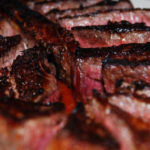 Peter Luger Prices
