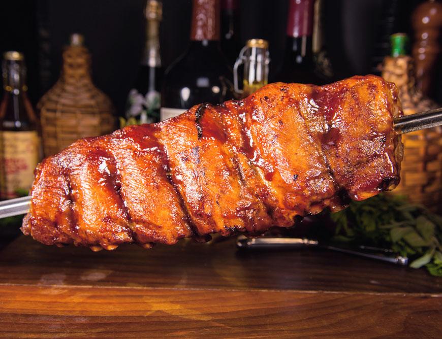 Texas De Brazil Prices Steakhouse Prices
