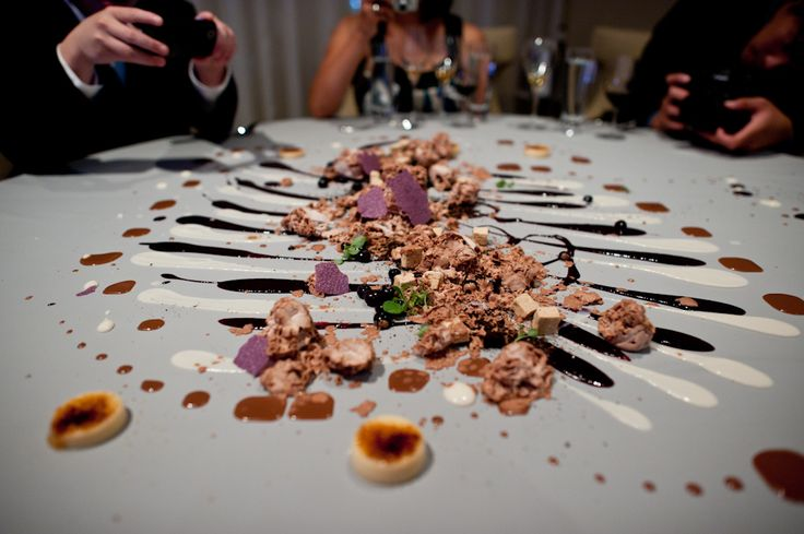 Alinea prices steakhouse prices for Cuisine alinea