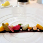 French Laundry Prices