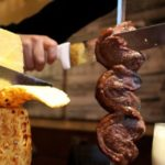 Rodizio Grill Prices