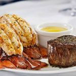 Ruths Chris Steakhouse Prices