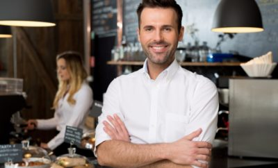 4 Things to Note When Franchising a Restaurant- SteakHousePrices.com