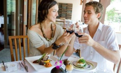 4 Ways to Have Fun While Having Restaurant Meals- SteakHousePrices.com