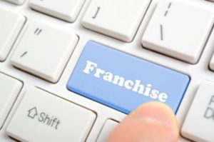 Franchise- SteakHousePrices.com