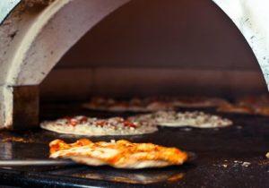 MOD Pizza - SteakHousePrices.com