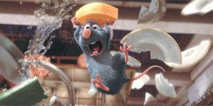 Ratatouille (2007)- SteakHousePrices.com