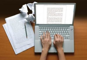 WRITE.- SteakHousePrices.com