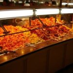 Bellagio Buffet Prices