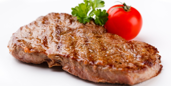 Eating Your Steak and Being Healthy, Too - Steakhouse Prices