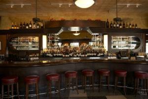 Gibsons Bar & Steakhouse in Chicago - SteakHousePrices.com