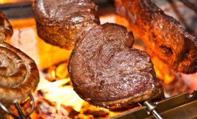 10 Tips in Surviving Dinner at Fogo De Chao - SteakHousePrices.com