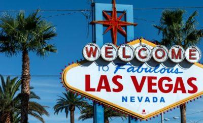 Dieting The Las Vegas Way