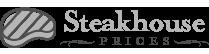 Steakhouse Prices