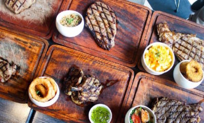 when-steak-becomes-more-stylish