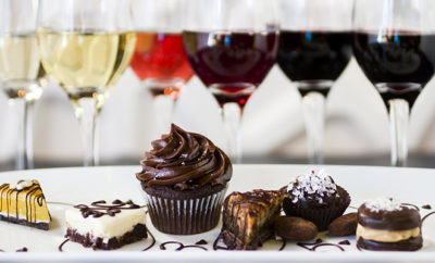 wine-and-cake-the-best-things-in-life-indeed