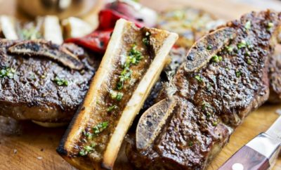 why-not-short-ribs-for-the-holidays